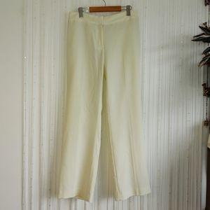 """Liz Claiborne """"Audra"""" Pants"""